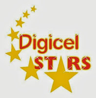 digicel stars