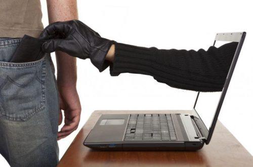 Cybercrime (c) ibtimes.com