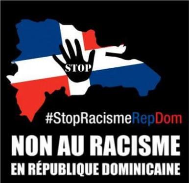 (c) Reseau des Blogueurs haitiens et Tilou Jean Paul