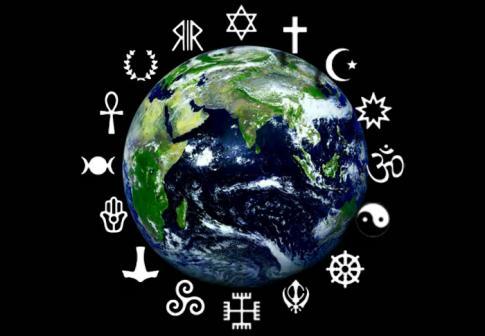 diversite_religieuse