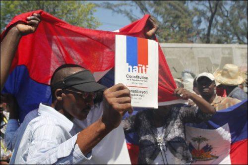 constitution_haiti_rapadoo