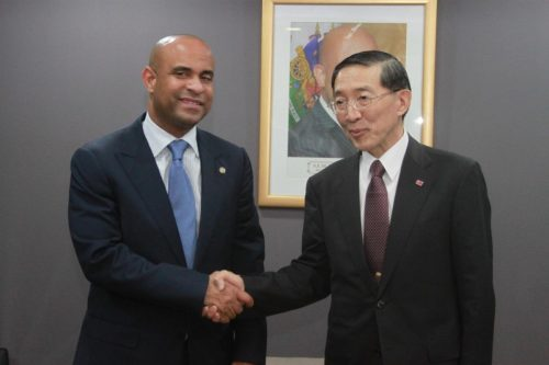 lamothe_taiwan_cooperation