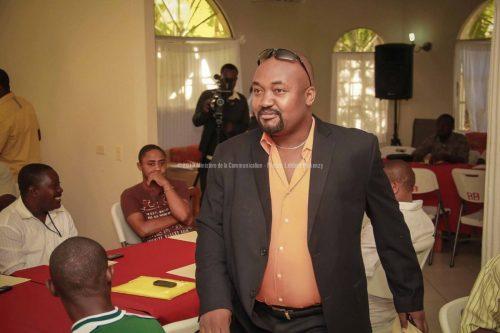 valery_numa_haiti_entrepreneur
