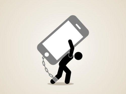 Phone-Addiction-600x450